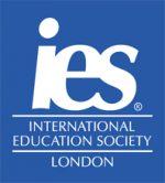 Naša vzdelávacia inštitúcia je medzinárodne certifikovaná International Education Society, London, (IES). Naši študenti majú možnosť získať medzinárodný certifikát IES