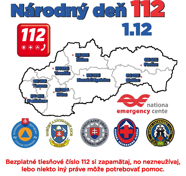 nd112