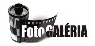 fotogaleria