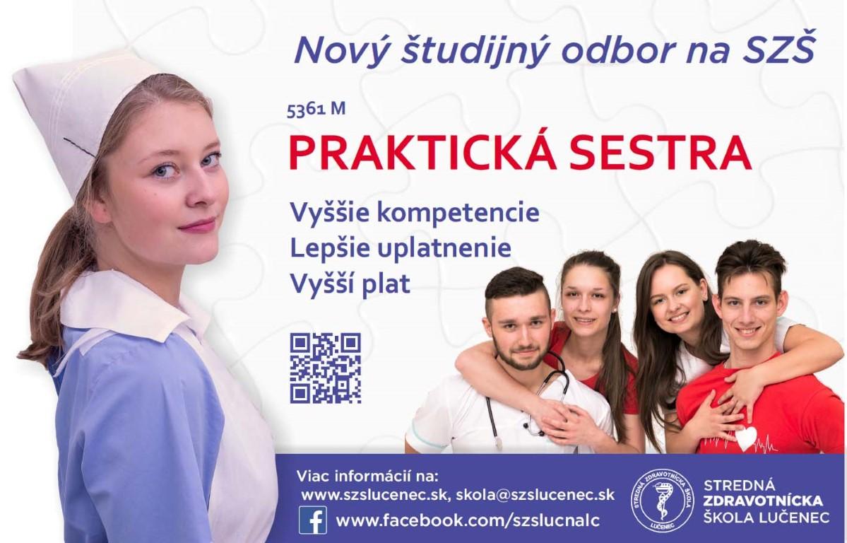 https://szslucnalc.sk/?page_id=77