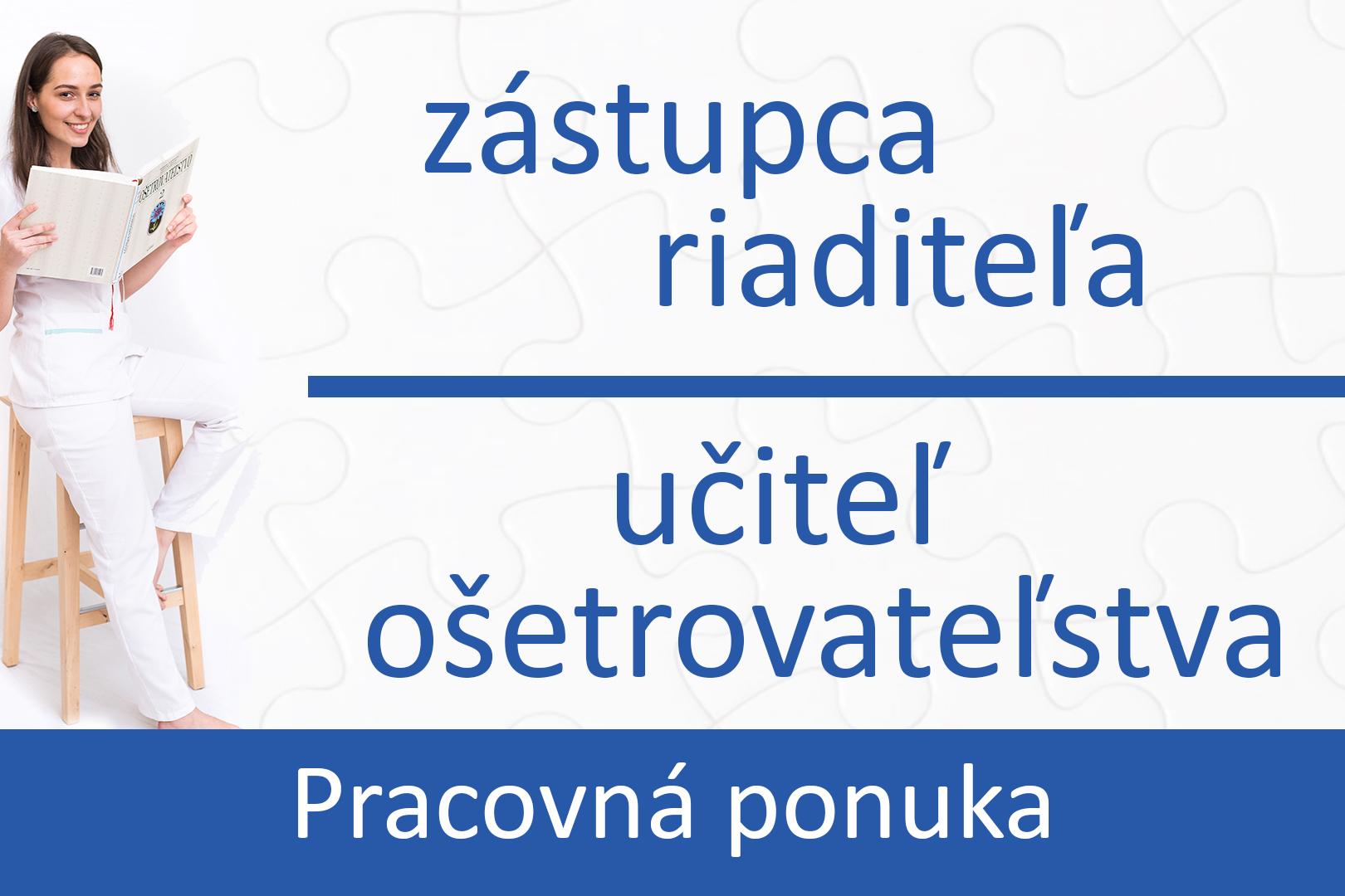http://szslucnalc.sk/?page_id=77