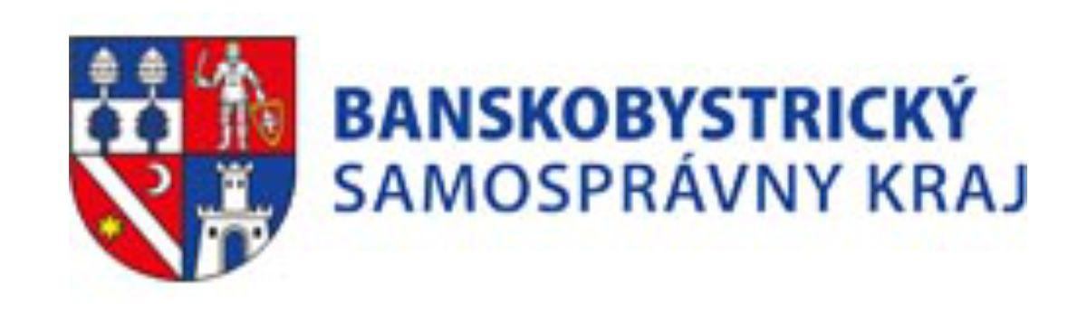 lobobbsk