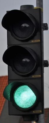 traffic-light-876047_1920 a