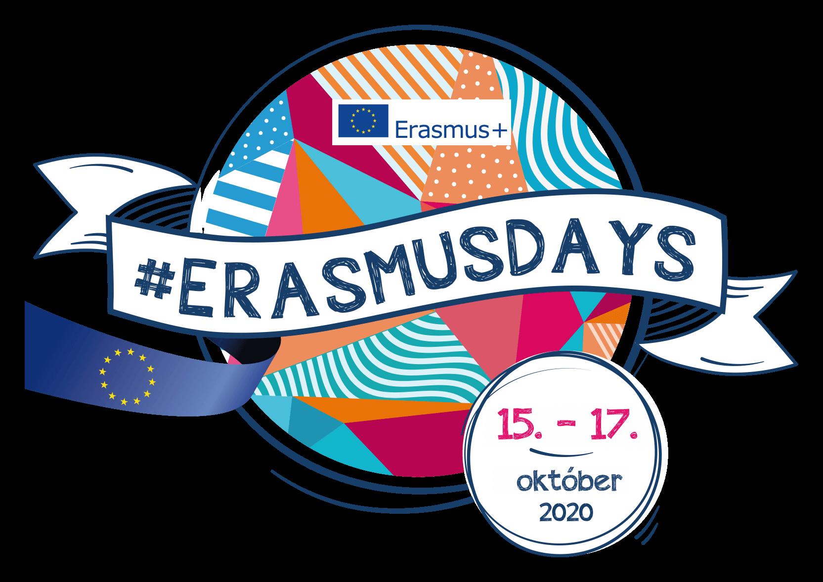 ErasmusDays_biele