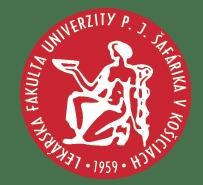 Logo LF UPJS farebne-01