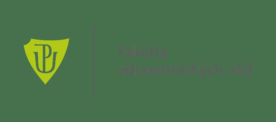 UP_logo_FZV_horizont_cz