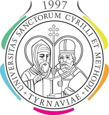logo UCM farebne minimalny rozmer