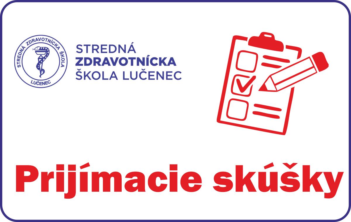 https://szslucnalc.sk/?page_id=11615
